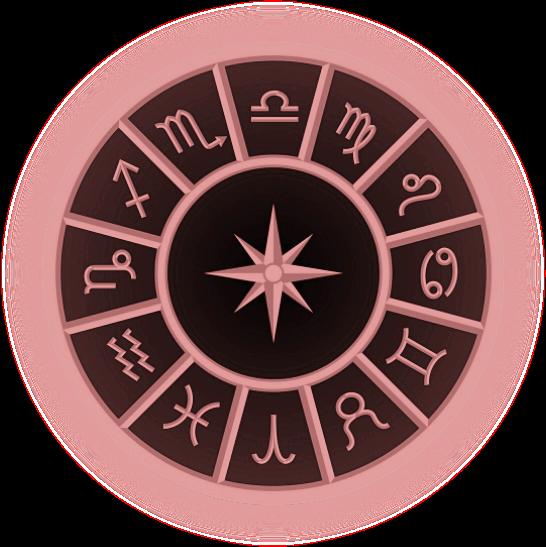 Как работает ваша интуиция на основе вашего Знака Зодиака. A__210