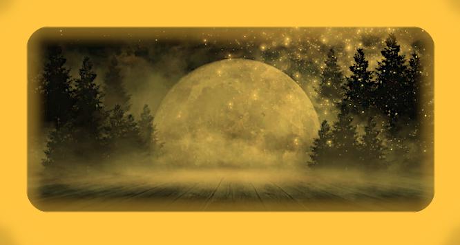 Предоставление Возможностей Молочной Луны. A_a20