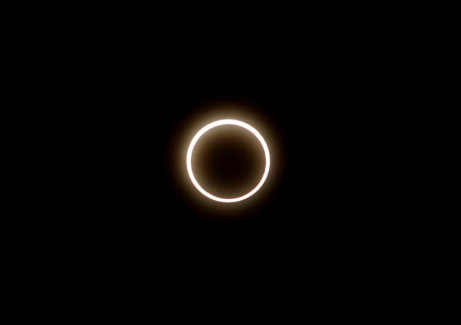 Луна в Раке – 20 - 21 июня 2020 г. Период Новолуния и Солнечного Затмения. A_a21