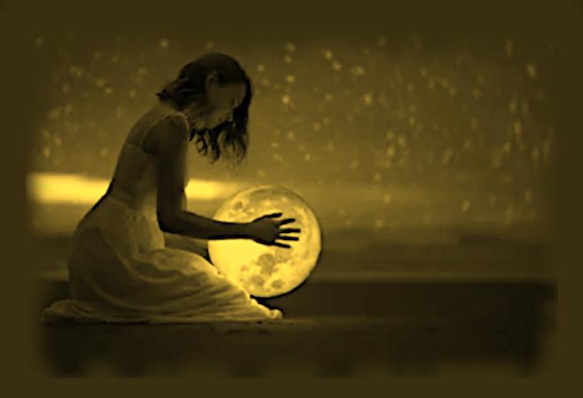 Прогнозы на Полнолуние в Деве 9 марта 2020 года и на период Убывающей Луны. A_a_6411