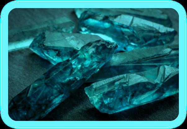 Синий Турмалин. A_aaa_10