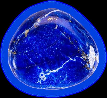 Развитие психического видения, также известного как ясновидение ... Использование кристаллов. A_aaa_11
