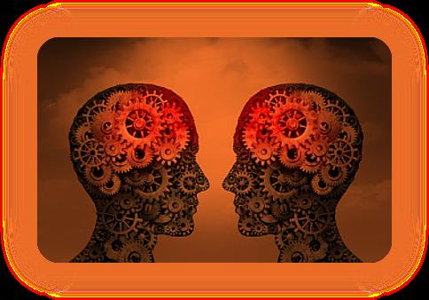 Изменённые состояния сознания. Aa30