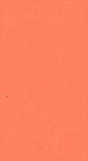 Проработка различных колод Таро. Aa_16