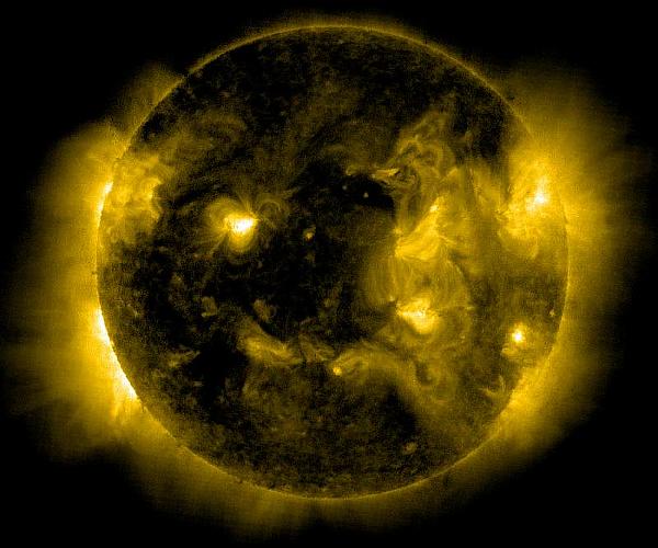Поклонение Солнцу. Aa_215