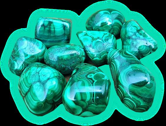Развитие психического видения, также известного как ясновидение ... Использование кристаллов. Aa_313