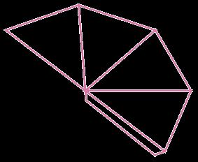Воздействие при помощи пирамиды. Aa_710