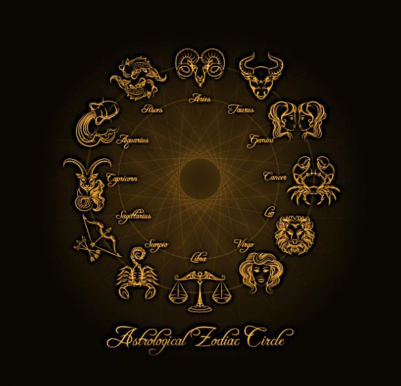 Что такое астрология?  Aa_811