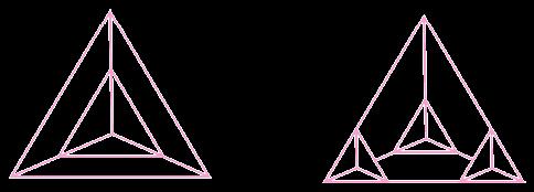 Воздействие при помощи пирамиды. Aa_910