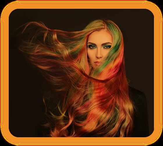 Гадание по цвету волос. Aa_a_310