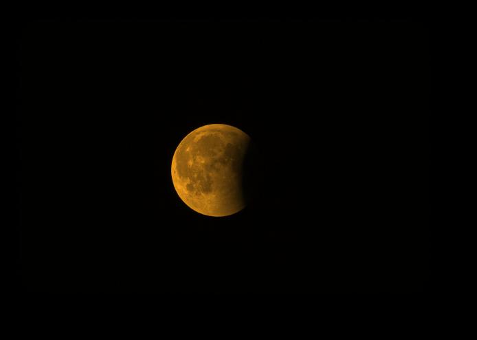 Полнолуние и Лунное Затмение в Раке 10 января 2020 года. Aa_a_a10