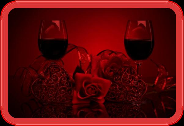Три Ритуала со Свечами на День Святого Валентина чтобы принести Немного Света и Магии в Вашу Жизнь. Aa_aaa11