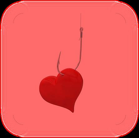 Заклинание «Украденное Сердце». Aa_aaa13
