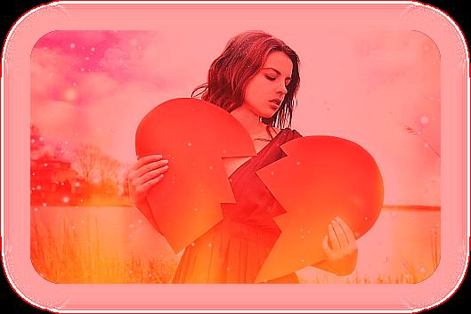 Заклинание «Разбитое Сердце». Aa_aaa14