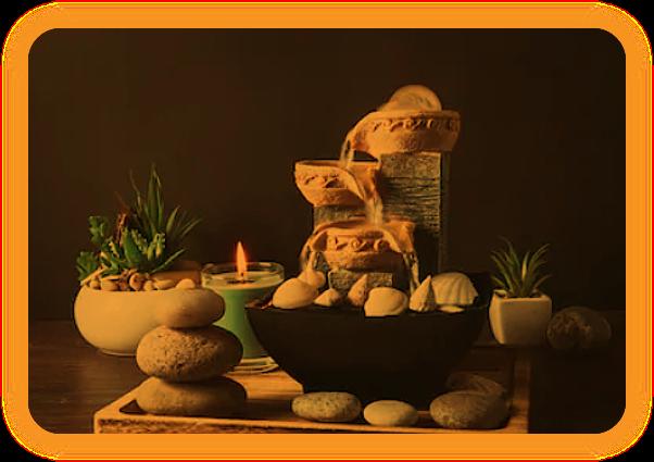 Медитация сна. Aa_u_a10