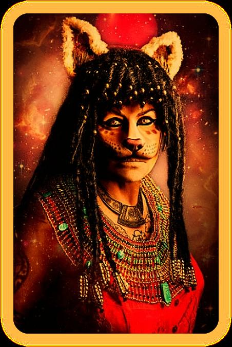 Божества Имболка. Aaa15