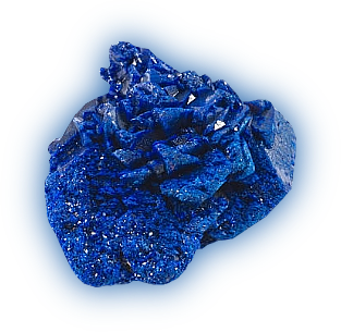 Развитие психического видения, также известного как ясновидение ... Использование кристаллов. Aaa17