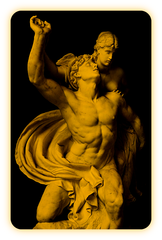Божества Полей. Aaa22