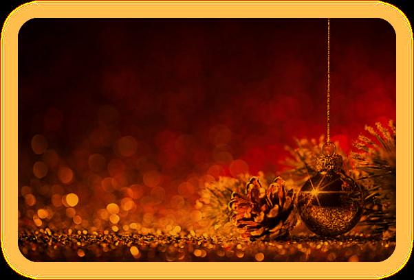 Ритуал для достижения цели на Рождество. Aaa_1010