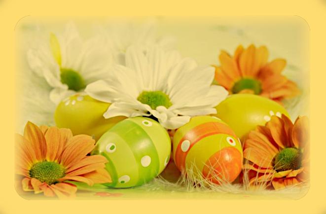 Очищение Яйцами и Гадание на Остару (Весенне Равноденствие). Aaa_1011