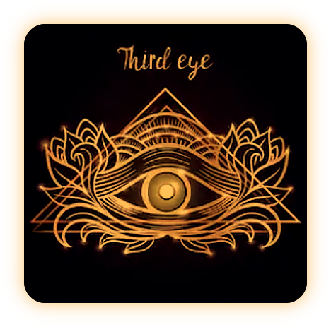 Третий Глаз. Aaa_11