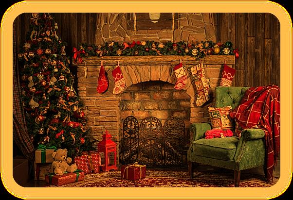 Что нельзя делать на Рождество 2019, перед Рождеством. Aaa_1410