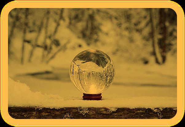 Приметы и суеверия на Рождество.Денежные приметы на Рождество Aaa_1810