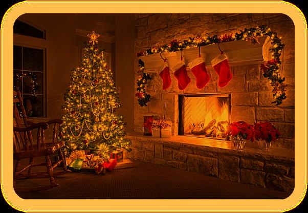 Ритуалы на Рождество для удачи и здоровья. Aaa_211