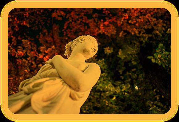 Афродита, Греческая Богиня Любви. Aaa_212