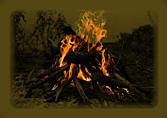 Заклинание Магии Огня: Сожгите свои неприятности. Aaa_220