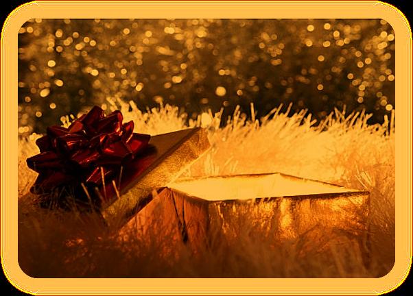 Приметы и суеверия на Рождество.Денежные приметы на Рождество Aaa_2810