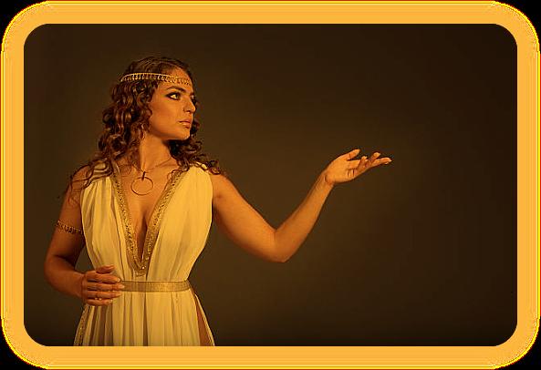 Афродита, Греческая Богиня Любви. Aaa_311