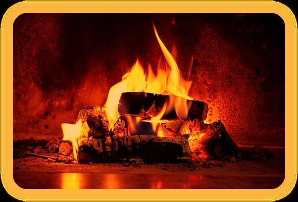 Ритуал Прорицания с помощью Огня. Aaa_312