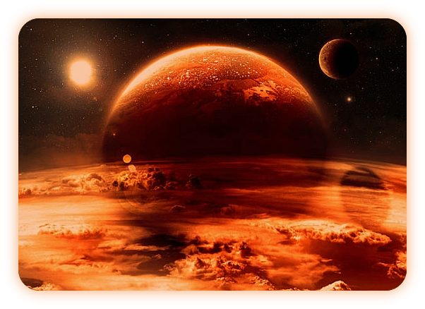 Ретроградный Меркурий в марте: 05/06 марта - 28 марта 2019 года. Aaa_410