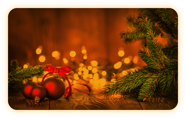 Обряды на Рождество на деньги. Aaa_510
