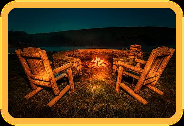 Ритуал Прорицания с помощью Огня. Aaa_512