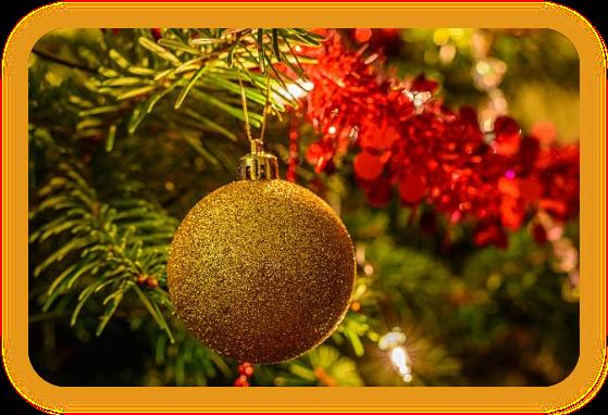 Заклинание кануна Нового года: прогнать старое, встретить новое. Aaa_7910