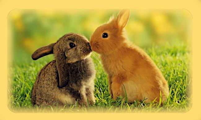 Весна в Воздухе – Заклинание Притяжения Любви. Aaa_810