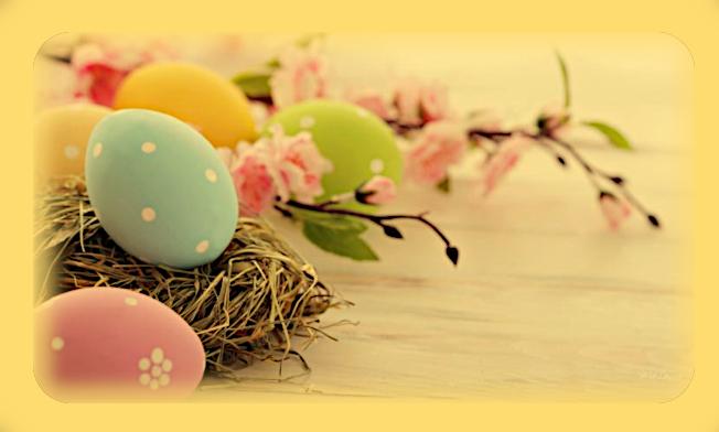 Яйца Благословения. Aaa_910