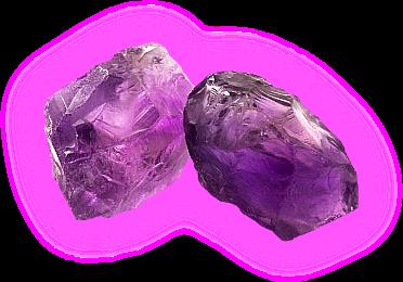 Развитие психического видения, также известного как ясновидение ... Использование кристаллов. Aaaao_10