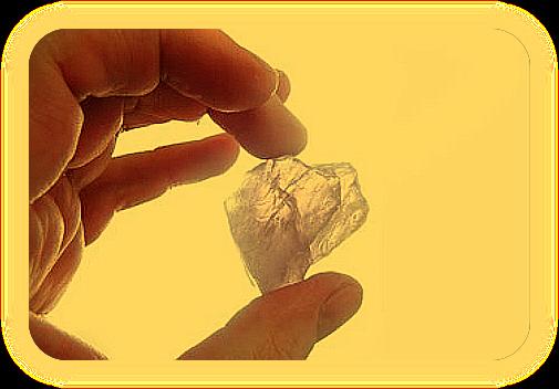 Заклинание защитных чар кристалла. Aaao__11