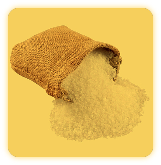 Использование соли для очищения и защиты вашего дома. Aaao_a10