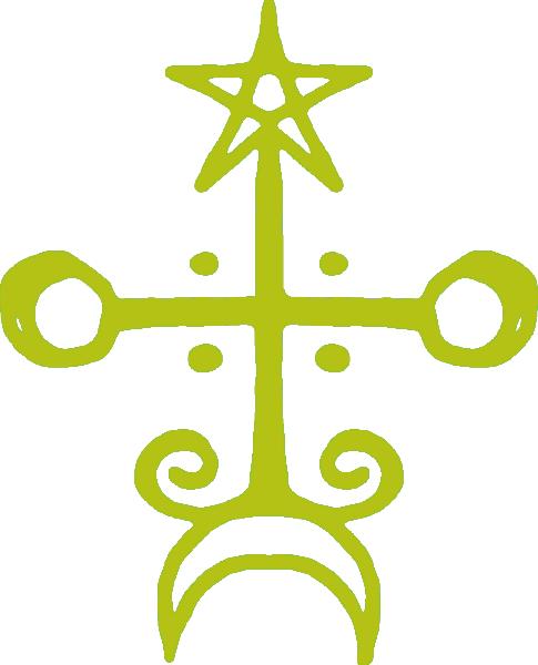 Символ «Усилитель Иммунитета» для поддержания хорошего здоровья. Aaau_a18