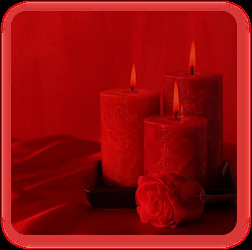 Три Ритуала со Свечами на День Святого Валентина чтобы принести Немного Света и Магии в Вашу Жизнь. Aao_a_14