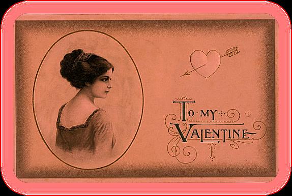 День Святого Валентина. Aaoa__10
