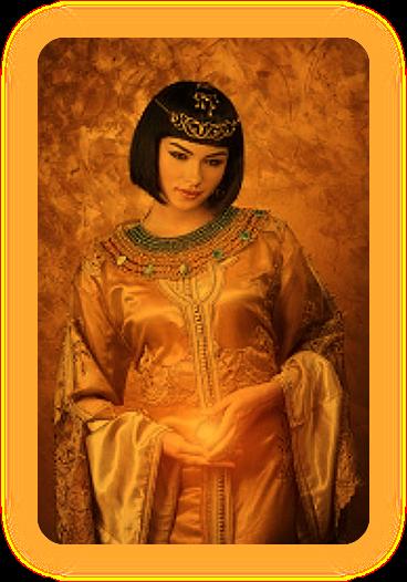 Хатшепсут: женщина на престоле Египта. Aau_aa15