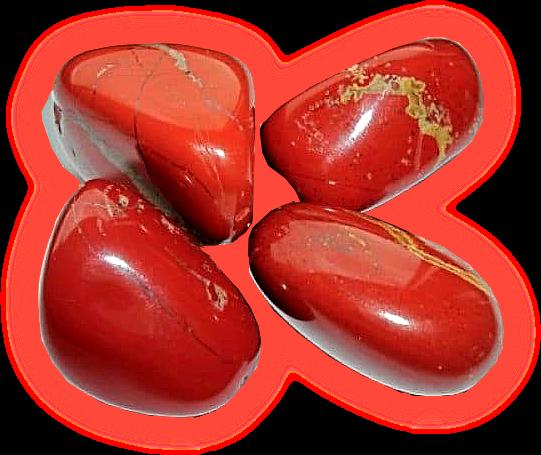 Магические свойства Красной Яшмы. Aau_ui10