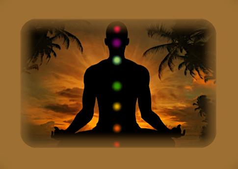 Тест: ваши чакры вышли из равновесия? Ao_412