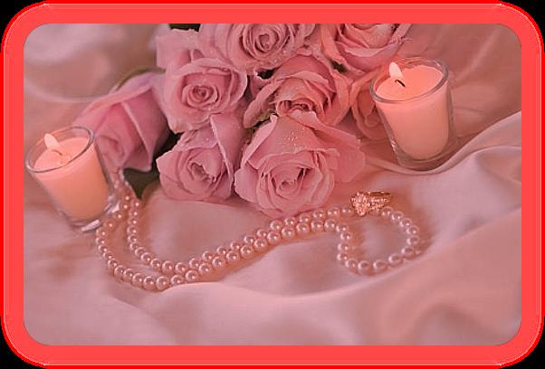 Привлечение любви с помощью пламени Розовой Свечи и Стрелы Купидона. Ao_a12