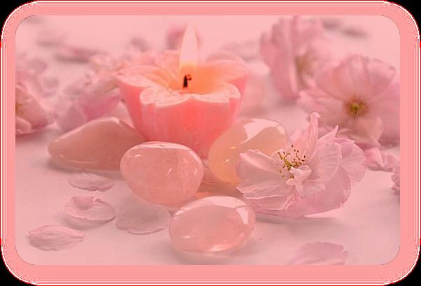Три Ритуала со Свечами на День Святого Валентина чтобы принести Немного Света и Магии в Вашу Жизнь. Ao_a_410